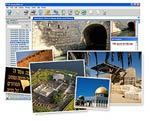 A Tour of the Holy Land in Photos | Engage Your Students : Make Israel & Judaism Exciting! | Scoop.it