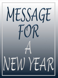 Message for a New Year | Enlightenment Civilization: Looking Forward not Back | Scoop.it