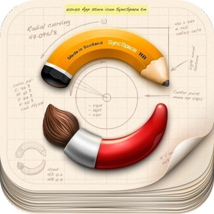 A Toolbox of Reading Comprehension Apps for the UDL Classroom | Course Technology | Scoop.it