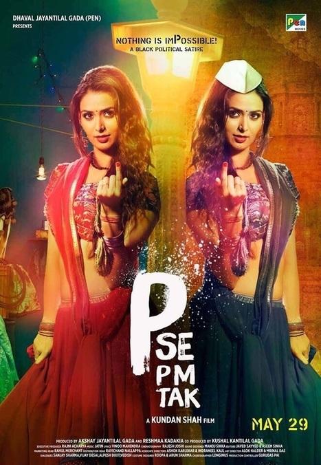 Snafu Full Movie In Telugu Hd 1080p Bluray Torrent