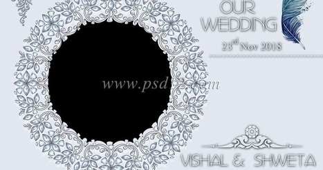 Professional Wedding Albums Design For Photogra
