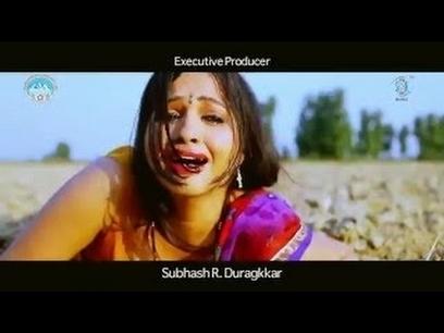 Pal Do Pal Ka Sath Movie In Hindi Free Download Hd