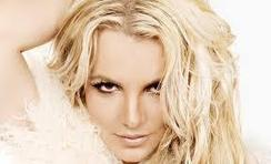 Britney Spears : écouter et télécharger musique arabe en mp3 | Music Arab | Scoop.it