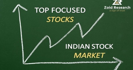 indian share market' in Best Equity,Nifty,Commodity Tips, MCX Tips