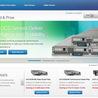 Cisco Product Pricelist