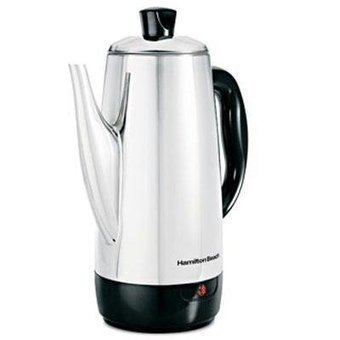 reviews product hb 12 cup percolator 40616 rh scoop it