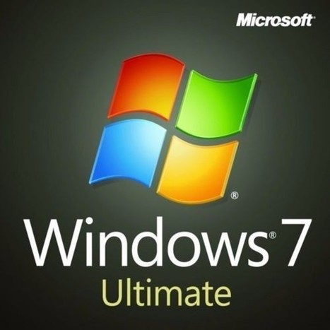Windows 7 ultimate download full version 32 bit windows 7 ultimate download full version 32 bit and 64 bit with activator fandeluxe Choice Image