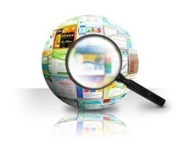 Best Internet Marketing Strategies for 2013 | Marketing & Innovation to create the future | Scoop.it
