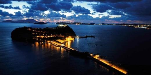 Charme Napoli
