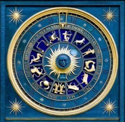 Kundalini Yoga Horoscope: April 23-29, 2012 | Kundalini Yoga | Scoop.it
