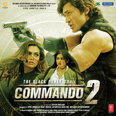 Hastey-Hastey movie 1 in hindi 3gp free download
