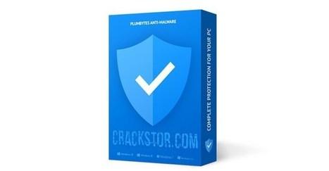 pix4dmapper pro crack torrent