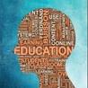 EAP Environnement d'apprentissage personnel