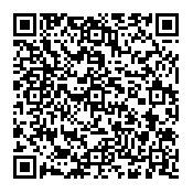 QR Code Scavenger Hunt with ESL students. | The Best of QRcode | Scoop.it