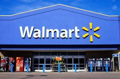 Walmart Credit Card In Login Scoop It