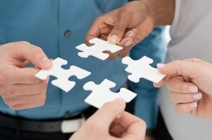 Le digital rend le rapprochement service client-marketing incontournable | Stratégie marketing | Scoop.it