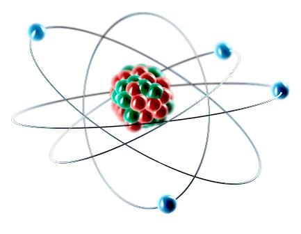 Qumica para secundaria scoop urtaz Choice Image