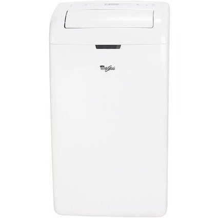 Control In Best Air Purifier Reviews Page 4 Scoopit