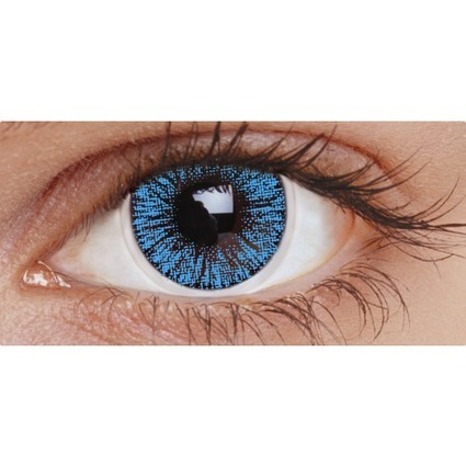buy contact lenses online buy eye lenses buy eye lenses online