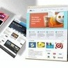 How to design a great looking brochure