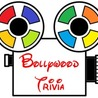 Bollywood Movie Trailers & Trivia
