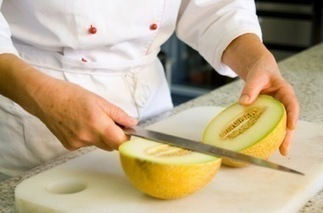 6 Ways to Care for Your Knives | Hospitality & Tourism 10 | Scoop.it