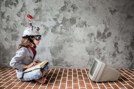 3 MOOC pour booster la qualité de vie au travail dans votre entreprise – My Happy Job | Teletravail et coworking | Scoop.it