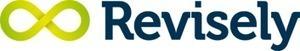 Onderwijskunde in Utrecht: Revisely: een tool voor feedback op teksten | ICT in de lerarenopleiding | Scoop.it
