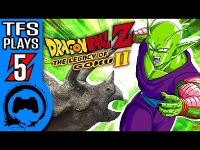 Dragon Ball Movie In Italian Dubbed Free Download
