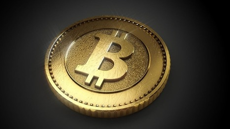 'It has failed,' Bitcoin software developer says | Passe-partout | Scoop.it