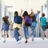 Education 3.0 - Onderwijs 3.0