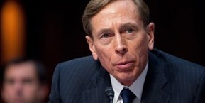 Tuesday: Is this why #CIA chief really resigned? cover-up? #FF #petraeus #tcot #jcot #jewish #Israel #Jerusalem #Syria #Benghazi | News from Syria | Scoop.it
