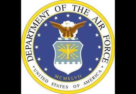 Air Force Court martials Master Sgt for opposing gay marriage | Littlebytesnews Christianity-Catholics-Religious Liberty | Scoop.it
