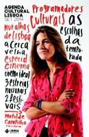 Agenda Cultural de Lisboa Setembro 2014 | Bolso Digital | Scoop.it