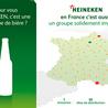 veille Heineken