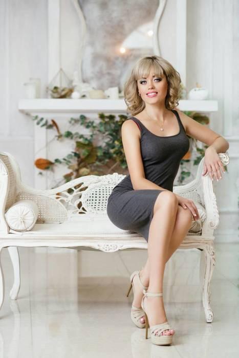 Poltava dating agency