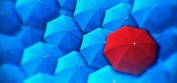 12 Habits for Building Leadership Presence - Lolly Daskal | Leadership | New Leadership | Scoop.it