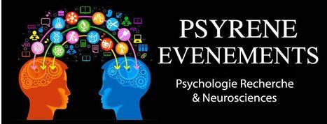 Ses compétences aux performances... | Fonctionnement du cerveau & états de conscience avancés | Scoop.it