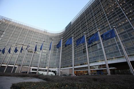 L'UE combat les gaz à effet de serre... mais pas les gaz de schiste | WE DEMAIN. Une revue, un site, une communauté pour changer d'époque | Scoop.it