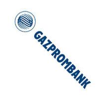 Gazprombank investit en France dans les énergies renouvelables | Actualités sur achat durable et le développement durable | Renewable energy sources | Scoop.it