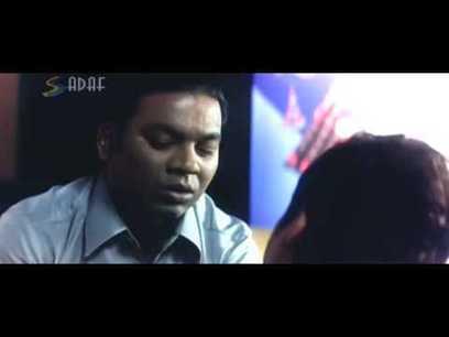 The Navarasa - Nine Emotions Movie Free Download Utorrent Movies