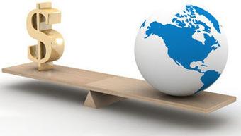 L'Europa risparmia circa 114 miliardi di euro all'anno grazie all'uso ... | Open All :) | Scoop.it
