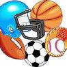 Sport Ethics: Szemenyei, J.