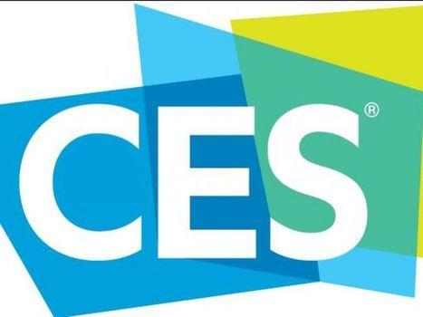 2e0c9086cc3d77 CES 2019 Las Vegas   les 7 grandes tendances des technologie  esante   hcsmeufr  CES2019