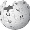 Wikipedia's Decline