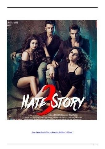 First Time...Pehli Baar Tamil Dubbed Movie Mp4 Download