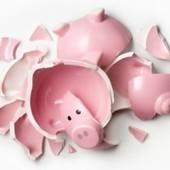 7 tactiques éprouvées pour les entrepreneurs qui veulent réduire leurs coûts | Attitude gagnante : état d'esprit gagnant + comportement gagnant | Scoop.it