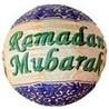 muslimzon