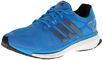 adidas Performance Men's Energy Boost 2 M Cushi
