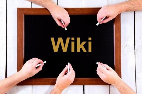 3 retos críticos y soluciones para prevenir el caos en una wiki | Mundo WIKI | Scoop.it